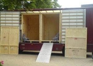 containerised storage 01