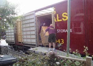 containerised storage 02