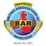 BAR Rogers Removals