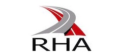 Royal Haulage Association